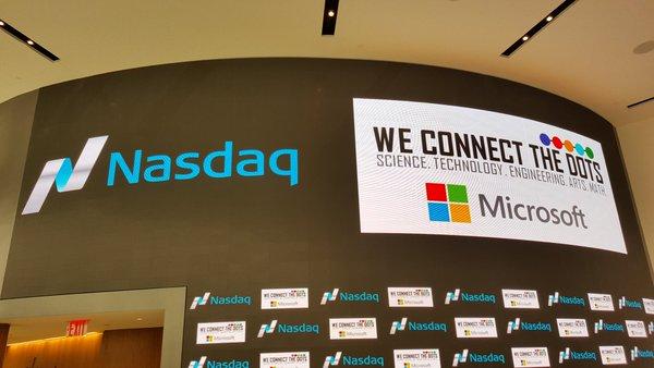 WCTD_NASDAQ 5.jpg