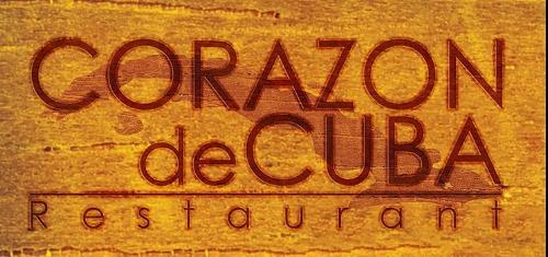 WCTD Fundraiser Flyer - Corazon de Cuba v3 (2).jpg