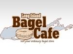 Bagel Cafe.jpg