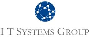ITSG Basic Logo Large_Efolder.jpg