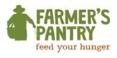Logo Farmerspantry.jpg
