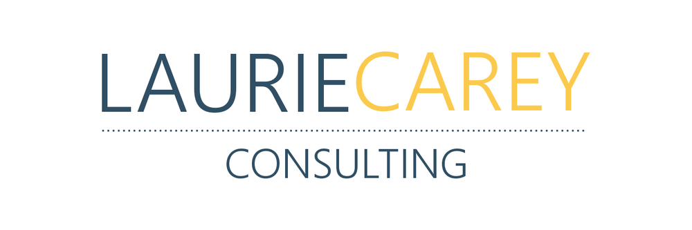 LaurieCareyConsulting-LARGE.png