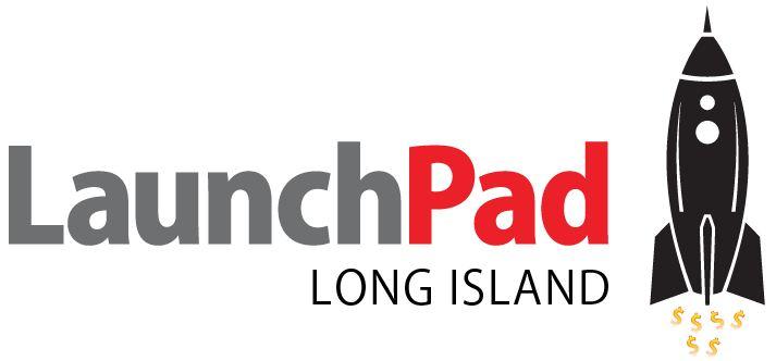 LaunchPadLIlogo.jpg