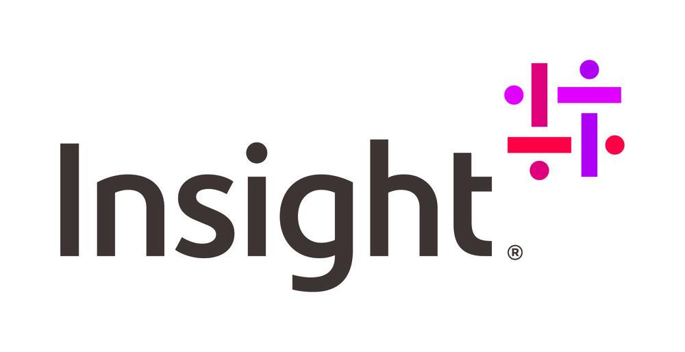Insight_Logo_®_Vert_4C_F.JPG