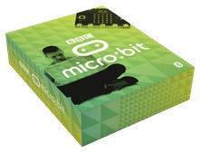 Microbit_PDF.jpg