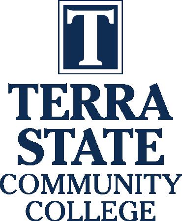 Terra_Logo_295C.png