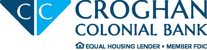 CCB EHL_FDIC Logo_hrz_FA.png