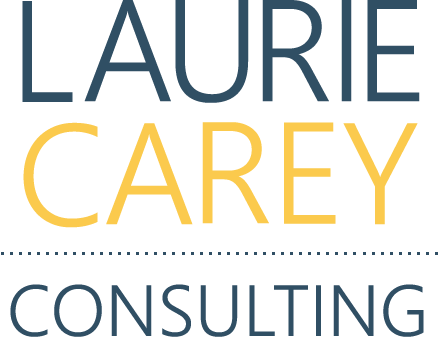 LaurieCareyConsulting-SQv1.png