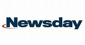 WCTD Media Coverage 2019r6.jpg
