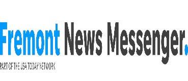 WCTD Media Coverage 20192r.jpg