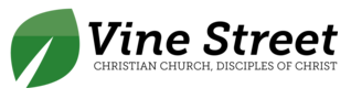 Vine Street Christian Church Logo