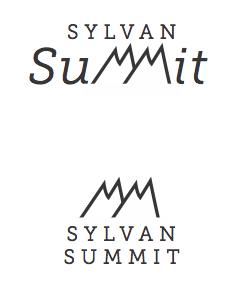 Sylvan Summit Logo