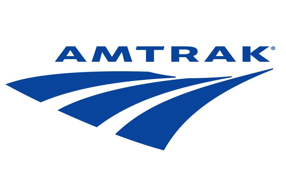 amtrak logo.jpg