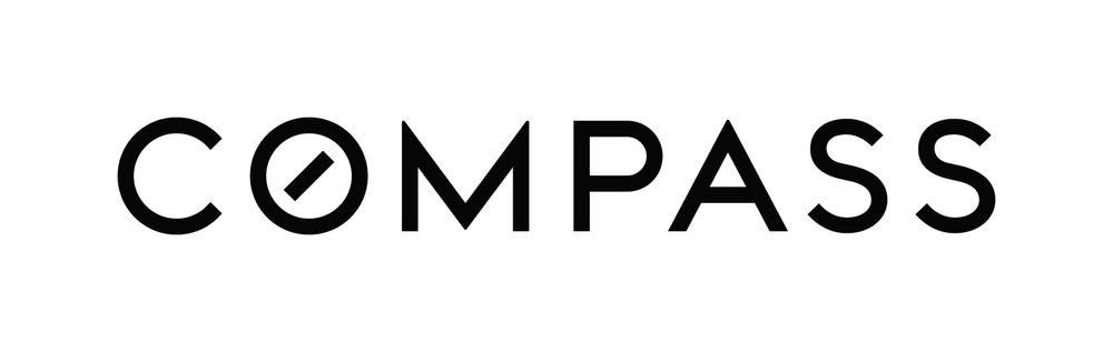 Compass Reality Logo.jpg
