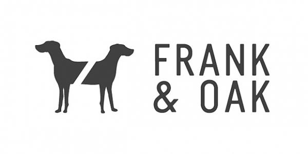 Frank and Oak logo.jpg