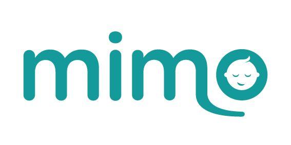 Mimo Babies logo.jpg