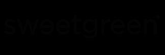 Sweetgreen logo.png