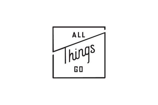 all things go white logo.jpg
