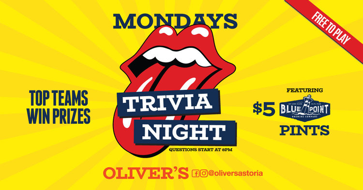 astoria-bars-trivia-nights.jpg