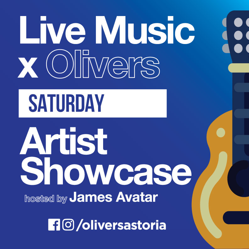 live music astoria