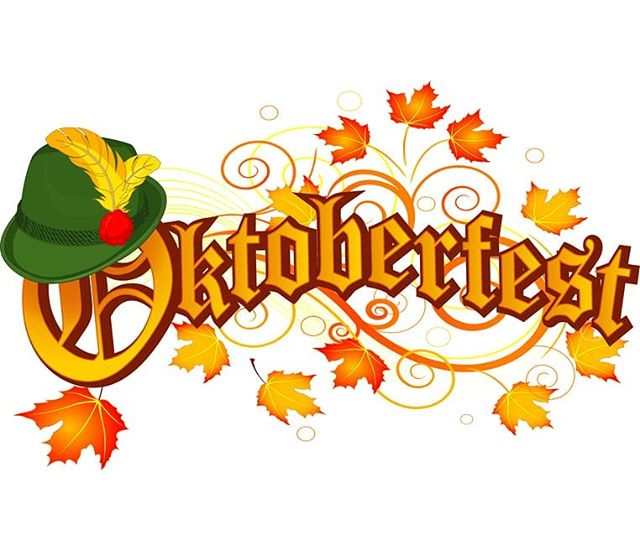 Today is Tuesday which means it time for trivia!  In preparation for Oktoberfest, today's bonus question is  What is the traditional German toast you will hear often at Oktoberfest?  Be sure to let the hostess know the answer for extra tickets for the raffle!  #trivia #TriviaTuesday #TriviaNight #Raffle #brewsnyc #oktoberfest #octoberfest #hellskitchen #beer