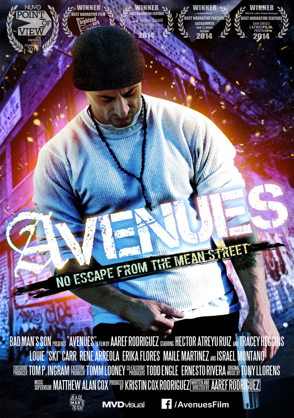 AVENUES Release Poster.jpg