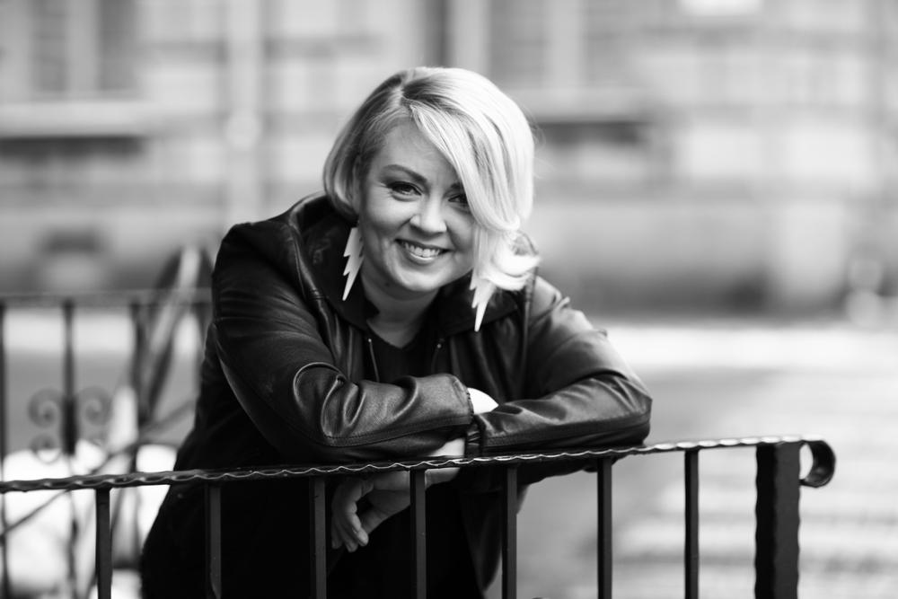 Arja blackandwhite front 2014.jpg