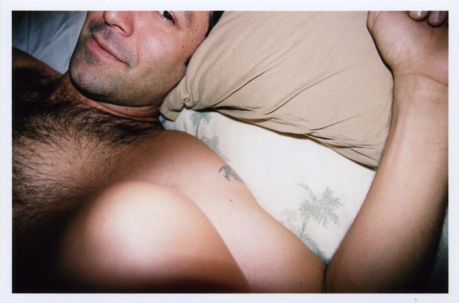 Screen Shot 2013-08-30 at 3.45.11 AM.png