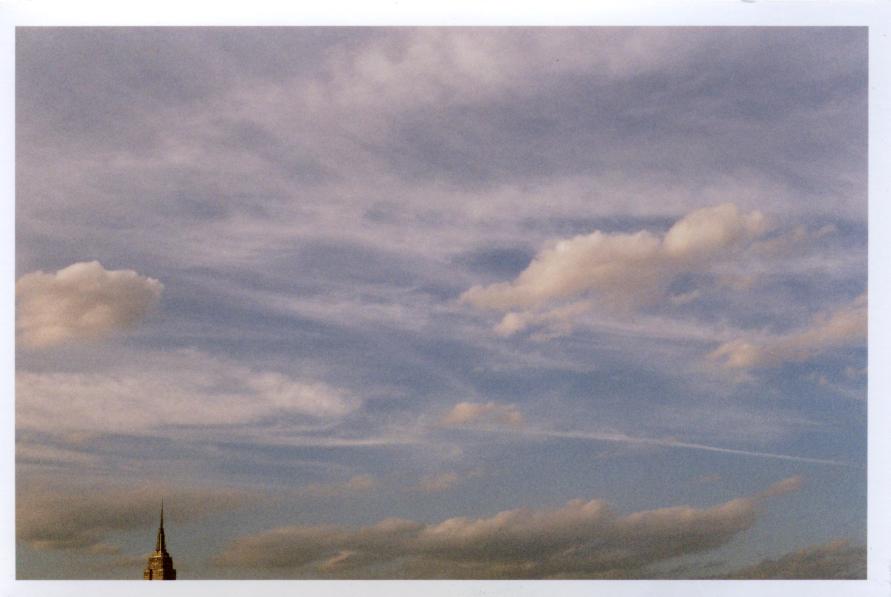 Screen Shot 2013-08-30 at 4.13.09 AM.png