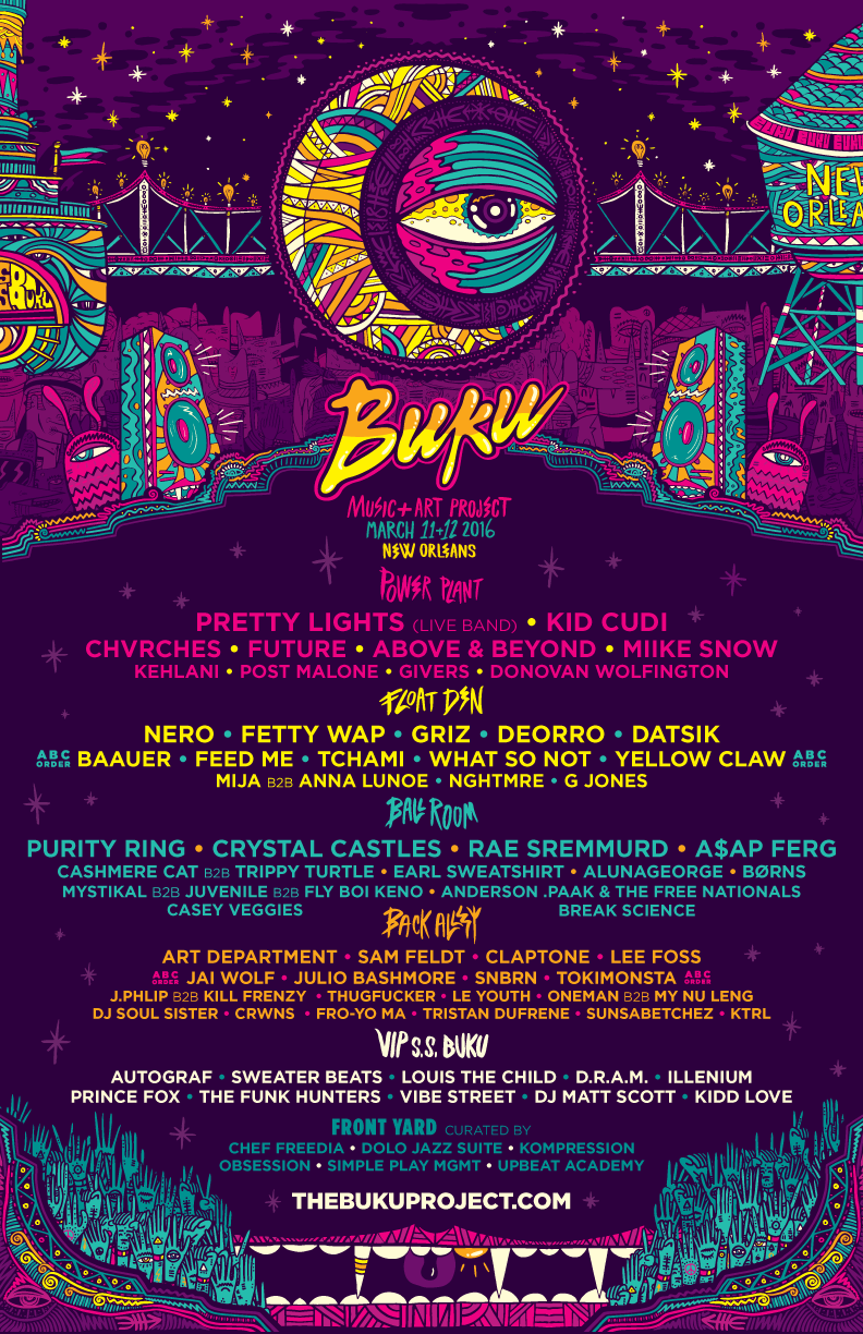 BUKU-POSTER-2016-STAGES.png