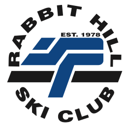 RABBIT HILL SKI CLUB