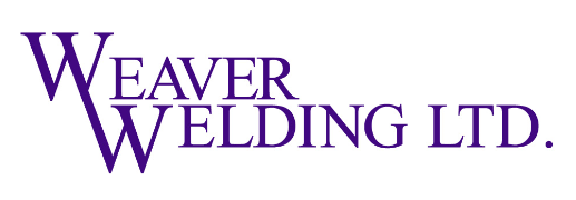 weaver welding VECTOR logo only.jpg