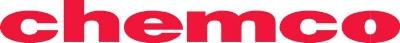 2012 - Chemco (red).jpg