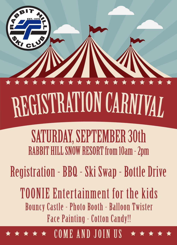 Reg Carnival copy.jpg