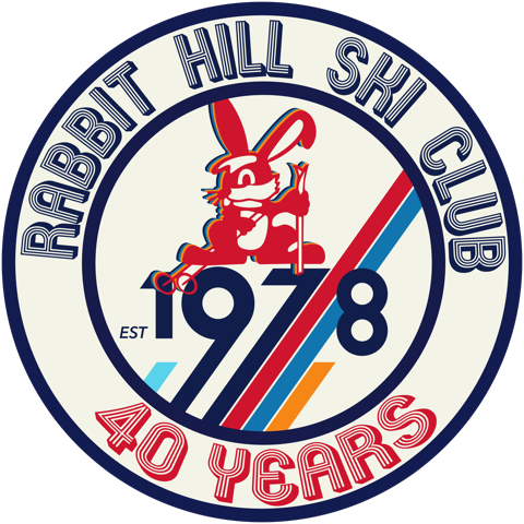 RABBIT HILL ALPINE SKI CLUB
