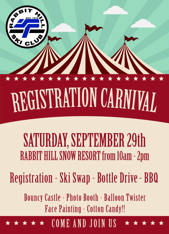 Registration Carnival 2018.jpg