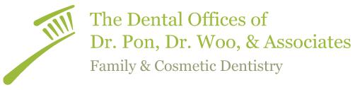 Pon Dental Website.png