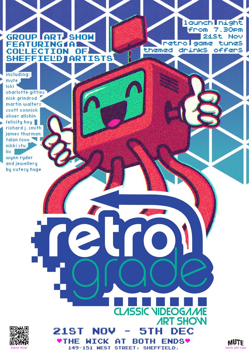 Retro_F01_print_sm.jpg