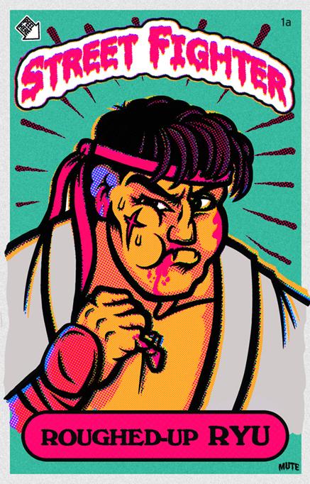Ryu_P_web_02.jpg