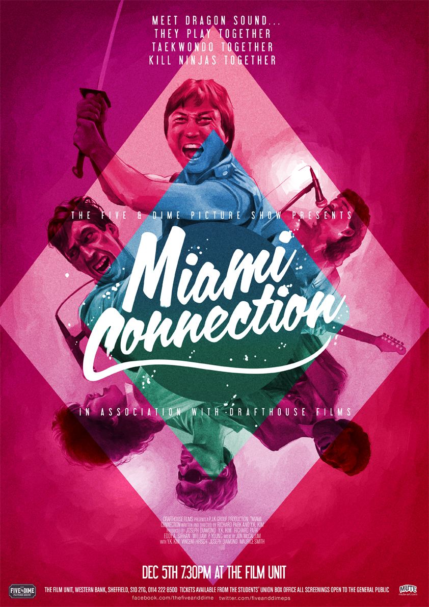 Miami_Connection_F01.jpg