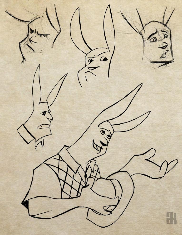 rabbitguy.jpg