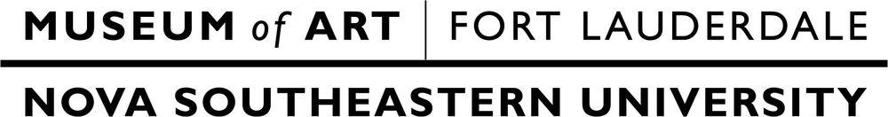 MOA-Logo-Black (1).jpg