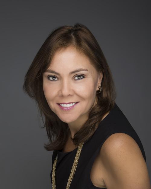 Sandra Corredor