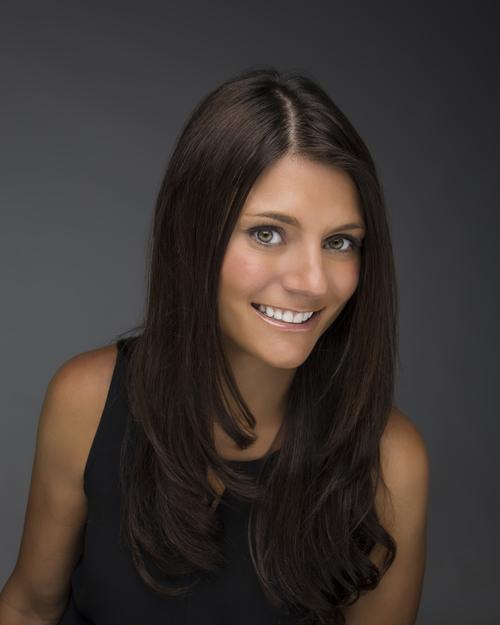 Natalie Mescolotto