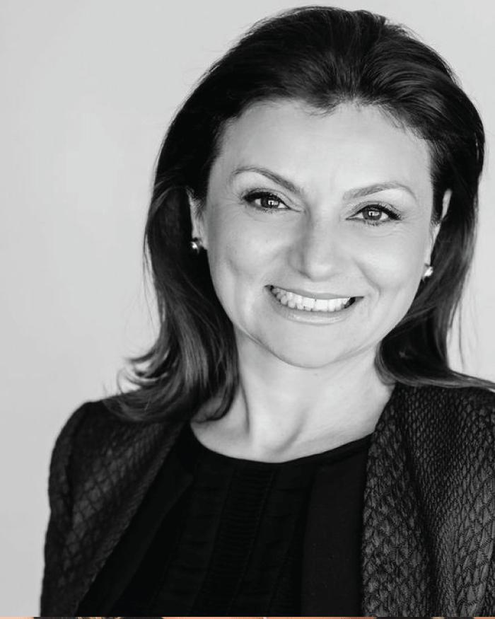 Zorka Dobreva