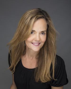 Monica Wells