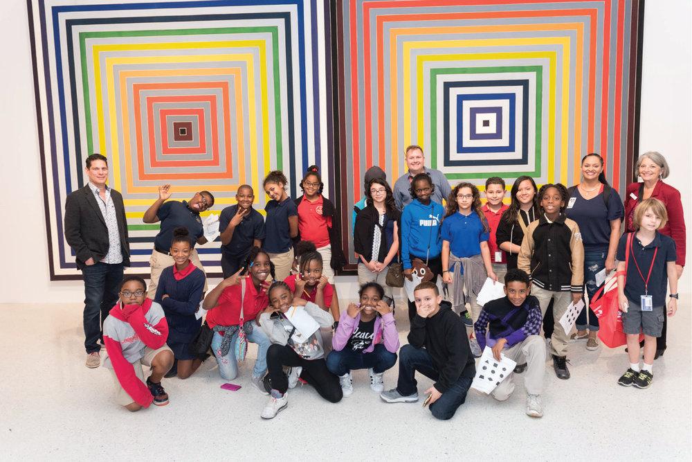 frank-art-nsu-museum-sponsor-a-bus-ftl.jpg