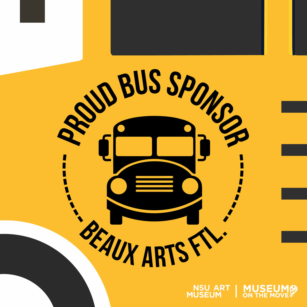 proud-bus-sponsor-icon.jpg