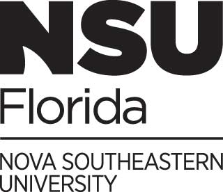 NSUFlorida-Primary-Stacked-Black.jpg
