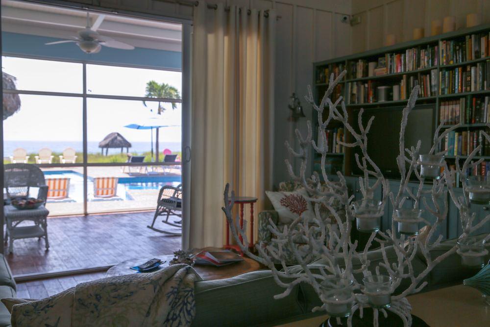 livingcoralweb.jpg